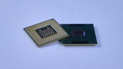 cpu-cores-vs-threads