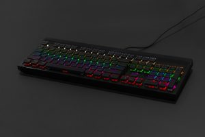 types of keyboard sizes